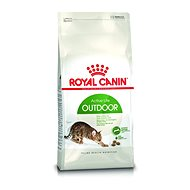 Royal Canin Outdoor 2 kg