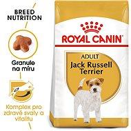 Royal Canin Jack Russel Adult 1,5 kg - Granule pro psy