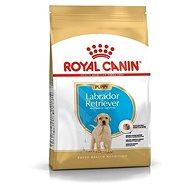 Royal Canin Labrador Puppy 12 kg - Granule pro psy