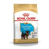 Royal Canin Yorkshire Puppy 0,5 kg