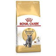 Royal Canin British Shorthair Adult 0,4 kg