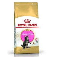 Royal Canin Maine Coon Kitten 0,4 kg
