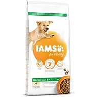 IAMS Dog Adult Large Chicken 12 kg
