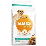 IAMS Dog Adult Weight Control Chicken 3kg - Granule pro psy