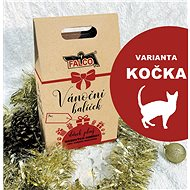 Falco Christmas Package CAT - Gift Pack for Cats