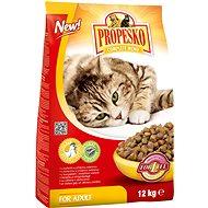 Propesko granule pro kočku 12 kg - Granule pro kočky