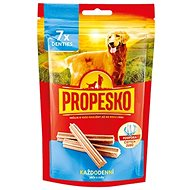 Propesko Denties 180 g