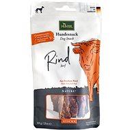 Hunter Sticks Beef Treats, 80g - Dog Treats