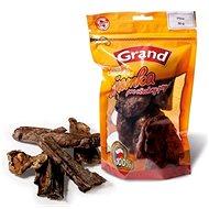 Grand Plíce sušené 50 g - Pamlsky pro psy