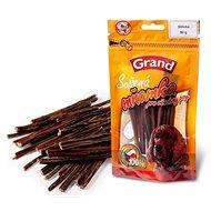 Grand Střívka sušená 50 g - Pamlsky pro psy