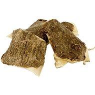 HenArt SuperChew vepřové maso 250 g, pro střední a velká plemena psů - Pamlsky pro psy