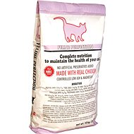 K-9 Feline Perfection - for Cats 1kg - Kibble for Cats