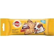 Pedigree Good Chew Mini žvýkací pamlsek pro psy malých plemen 58 g  - Pamlsky pro psy