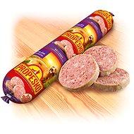 Propesko Salami for Dogs 1kg - Salami for Dogs