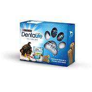 DentaLife vánoční balíček s hračkou pro středně velké psy - Pamlsky pro psy