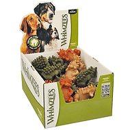Whimzees Dental ježek L 60g, 30ks v balení - Pamlsky pro psy