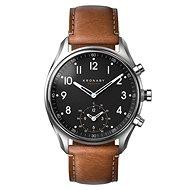 Kronaby APEX A1000-0729 - Chytré hodinky