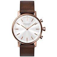 Kronaby CARAT A1000-1401 - Chytré hodinky