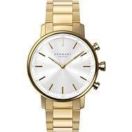 Kronaby CARAT A1000-2447 - Chytré hodinky