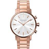 Kronaby CARAT A1000-2446 - Chytré hodinky