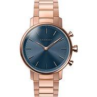 Kronaby CARAT A1000-2445 - Chytré hodinky