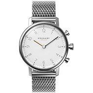 Kronaby NORD A1000-0793 - Chytré hodinky