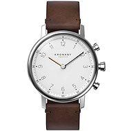 Kronaby NORD A1000-0711 - Chytré hodinky