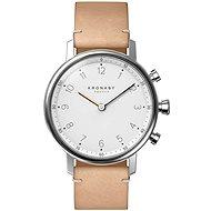 Kronaby NORD A1000-0712 - Chytré hodinky