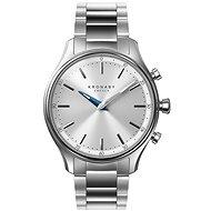 Kronaby SEKEL A1000-0556 - Chytré hodinky