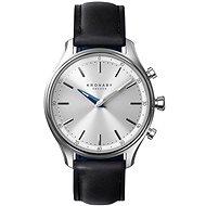 Kronaby SEKEL A1000-0657 - Chytré hodinky