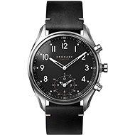 Kronaby APEX A1000-1399 - Smartwatch