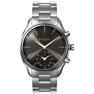 Kronaby SEKEL A1000-0720 - Chytré hodinky