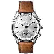 Kronaby SEKEL A1000-0713 - Chytré hodinky