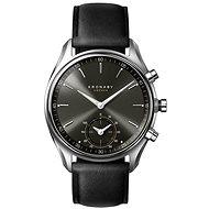 Kronaby SEKEL A1000-0718 - Chytré hodinky