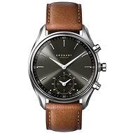 Kronaby SEKEL A1000-0719 - Chytré hodinky