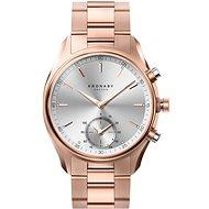 Kronaby SEKEL A1000-2745 - Chytré hodinky