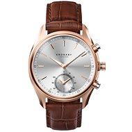 Kronaby SEKEL A1000-2746 - Chytré hodinky
