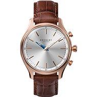 Kronaby SEKEL A1000-2748 - Chytré hodinky