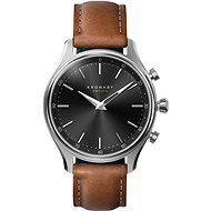 Kronaby SEKEL A1000-2749 - Chytré hodinky
