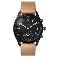 Kronaby APEX A1000-0730 - Chytré hodinky