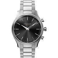 Kronaby SEKEL A1000-2750 - Chytré hodinky