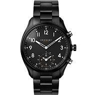 Kronaby APEX A1000-0731 - Chytré hodinky