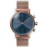 Kronaby CARAT A1000-0668 - Chytré hodinky