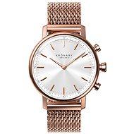 Kronaby CARAT A1000-1400 - Chytré hodinky