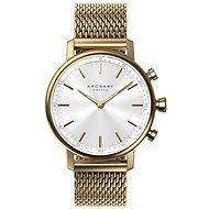 Kronaby CARAT A1000-0716 - Chytré hodinky