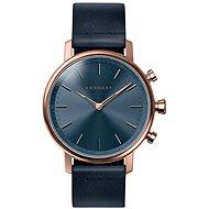 Kronaby CARAT A1000-0669 - Chytré hodinky