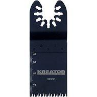 Kreator KRT990010 - Pilový list