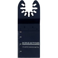 Kreator KRT990011 - Pilový list