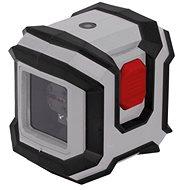 Kreator KRT706225C - Křížový laser
