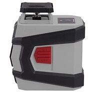 Kreator KRT706230T1 - Křížový laser